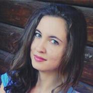 Adina Speteanu -- scriitor