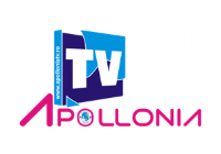 Apollonia TV – Singura televiziune studențească din România