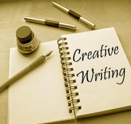 Dezbatere despre creative writing