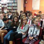 """Dezbaterea """"Ia și citește Ionel Teodoreanu!"""""""