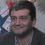 "Dragoș Neagu — Director al Bibliotecii Județene ""Panait Istrati"" Brăila"