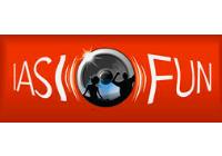 Iași Fun – site-ul tău de timp liber