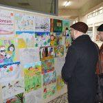 Jurizarea concursului de desene dedicat scrierilor lui Ionel Teodoreanu
