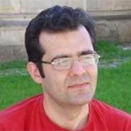 Lucian Dragoș Bogdan -- scriitor