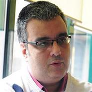 Marius Cristian -- scriitor