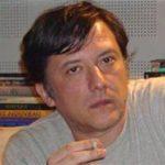 Petru Berteanu — scriitor, jurnalist