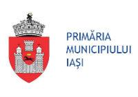 Primăria Municipiului Iași
