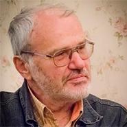 Stelian Țurlea -- scriitor, jurnalist