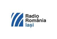 Radio Iaşi – Cel mai ascultat radio regional