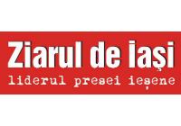 Ziarul de Iași – liderul presei ieșene