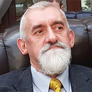 Bogdan Mihai Mandache