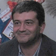 "Dragoș Neagu -- Director al Bibliotecii Județene ""Panait Istrati"" Brăila"