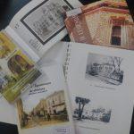 Teodorenii în documente – expoziție