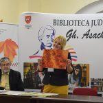 Câștigătorii Concursului de desene dedicat scrierilor lui Ionel Teodoreanu