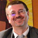 Florin Corneliu Pîtea — scriitor, lector universitar
