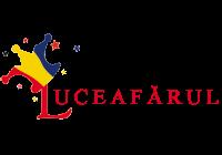 """Teatrul pentru Copii și Tineret """"Luceafărul"""" Iași"""