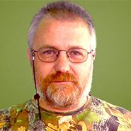 Marian Truță -- scriitor