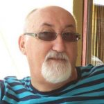 Michael Haulică — scriitor, editor, jurnalist
