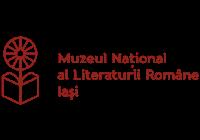 Muzeul Național al Literaturii Române Iași