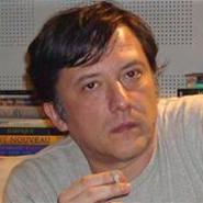 Petru Berteanu -- scriitor