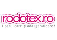 SC RODOTEX SRL