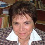 Teodora Elena Matei — scriitor